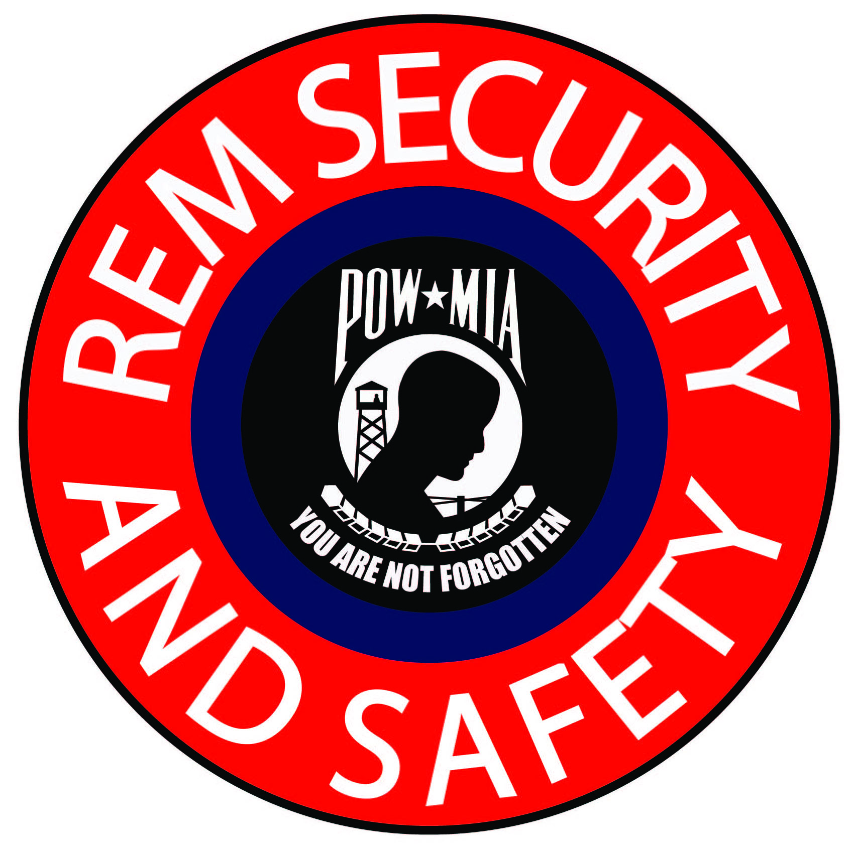 REM Security & Safety